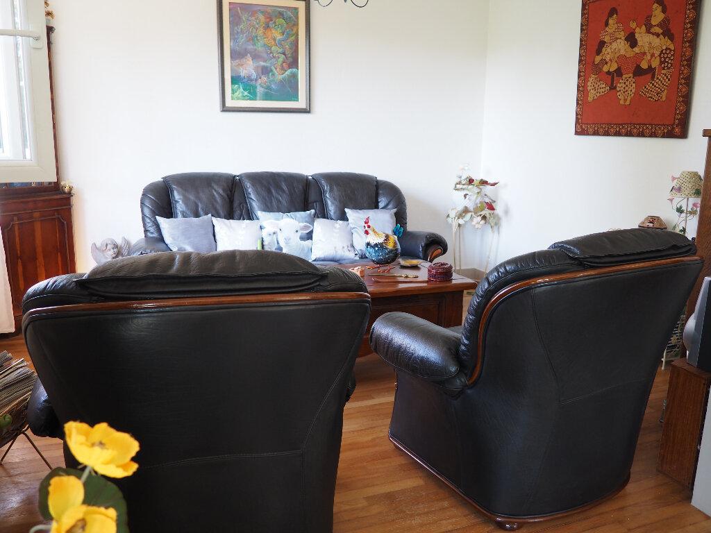 Maison à vendre 4 90m2 à Villers-sur-Mer vignette-10