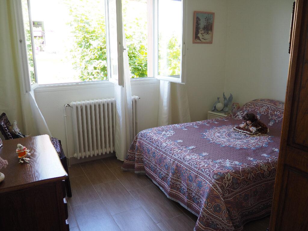 Maison à vendre 4 90m2 à Villers-sur-Mer vignette-11