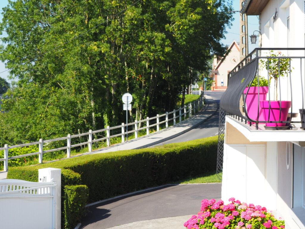 Maison à vendre 4 90m2 à Villers-sur-Mer vignette-15