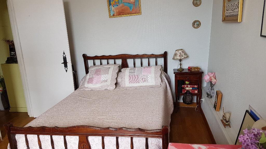 Appartement à vendre 3 56m2 à Houlgate vignette-11