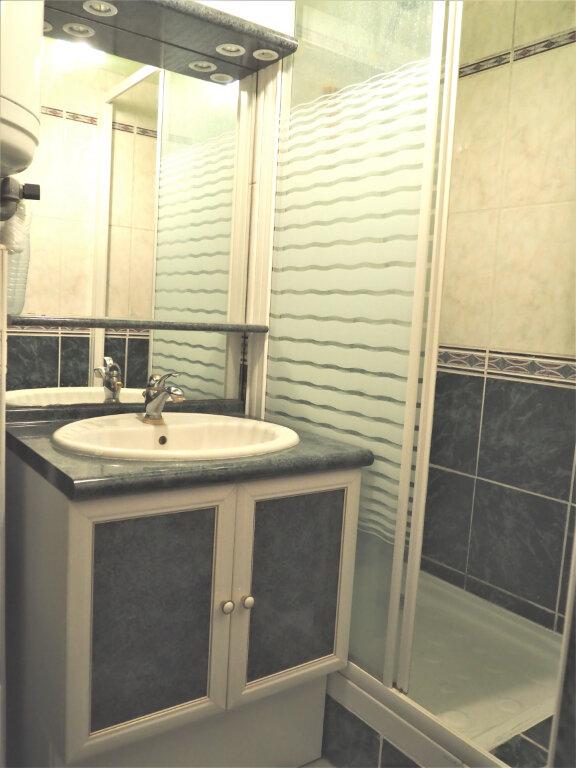 Appartement à vendre 1 17.57m2 à Villers-sur-Mer vignette-3