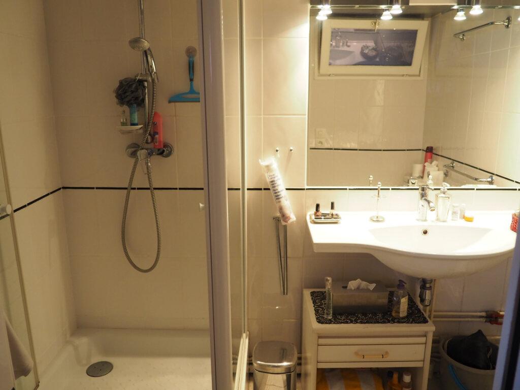 Appartement à vendre 1 19.36m2 à Benerville-sur-Mer vignette-5