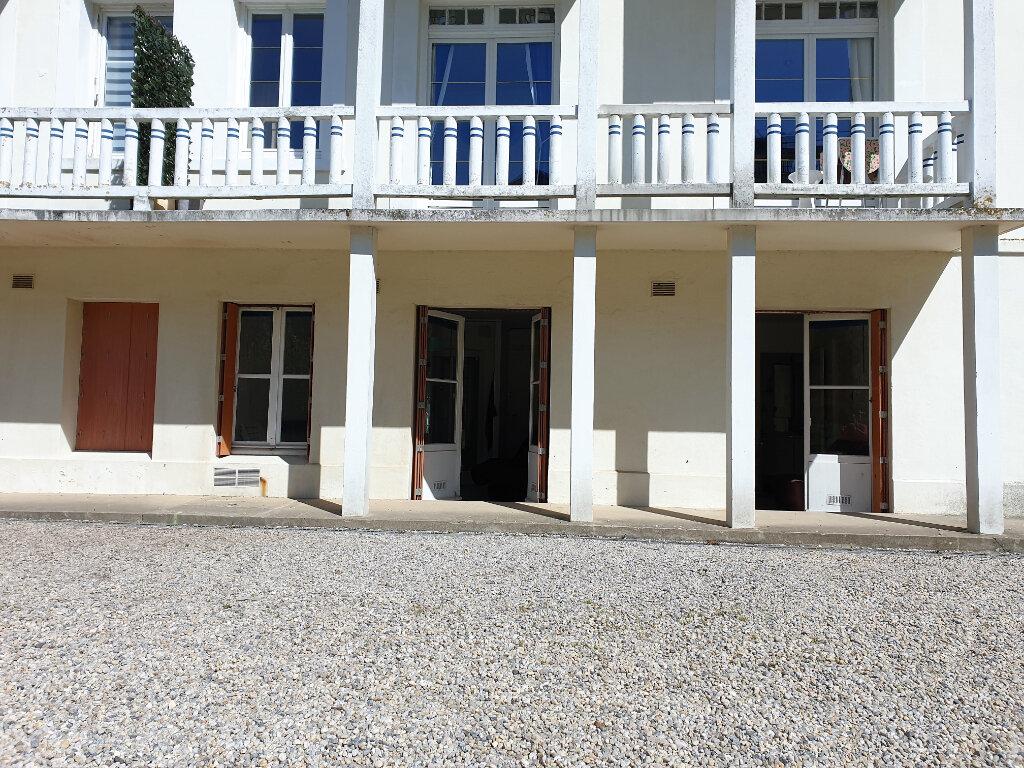 Appartement à vendre 2 33.97m2 à Villers-sur-Mer vignette-2