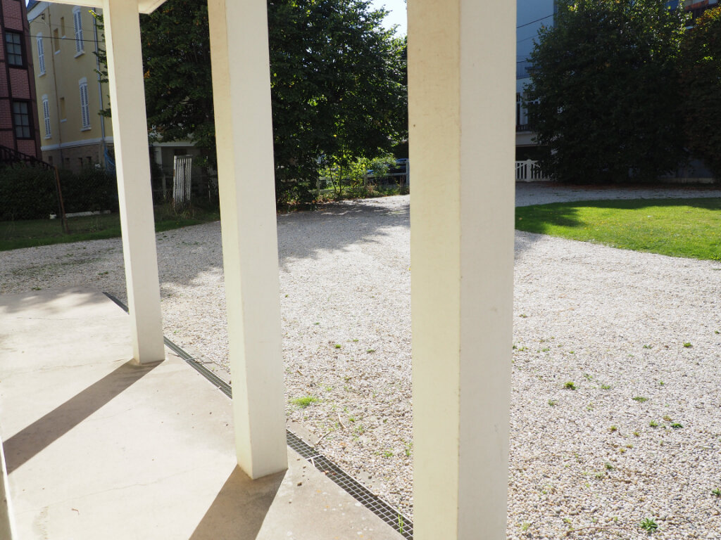 Appartement à vendre 2 33.97m2 à Villers-sur-Mer vignette-6