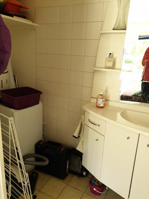 Appartement à vendre 2 33.97m2 à Villers-sur-Mer vignette-8