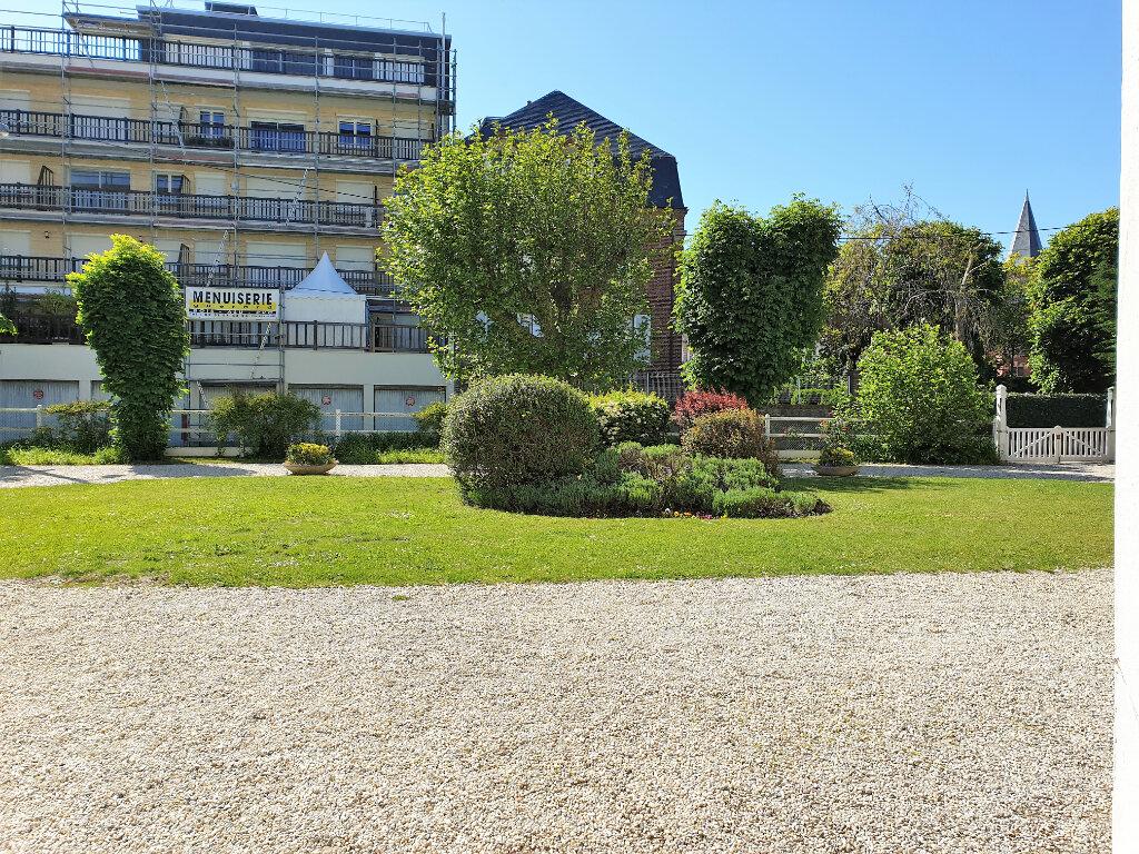 Appartement à vendre 2 33.97m2 à Villers-sur-Mer vignette-10