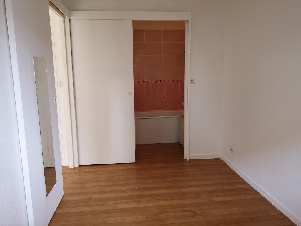 Appartement à vendre 2 24.54m2 à Villers-sur-Mer vignette-4