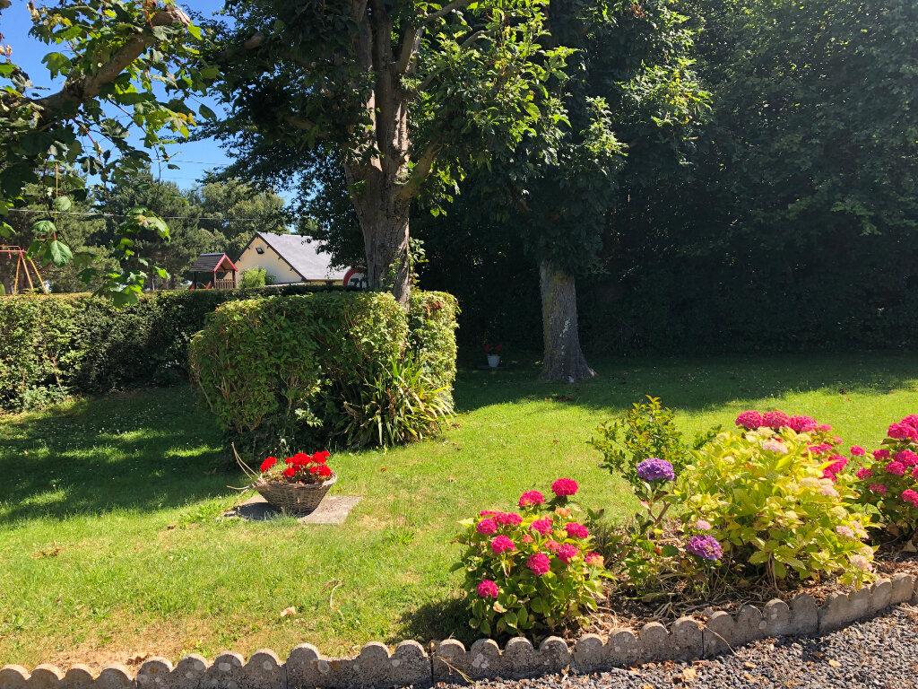 Maison à vendre 4 102m2 à Gonneville-sur-Mer vignette-6