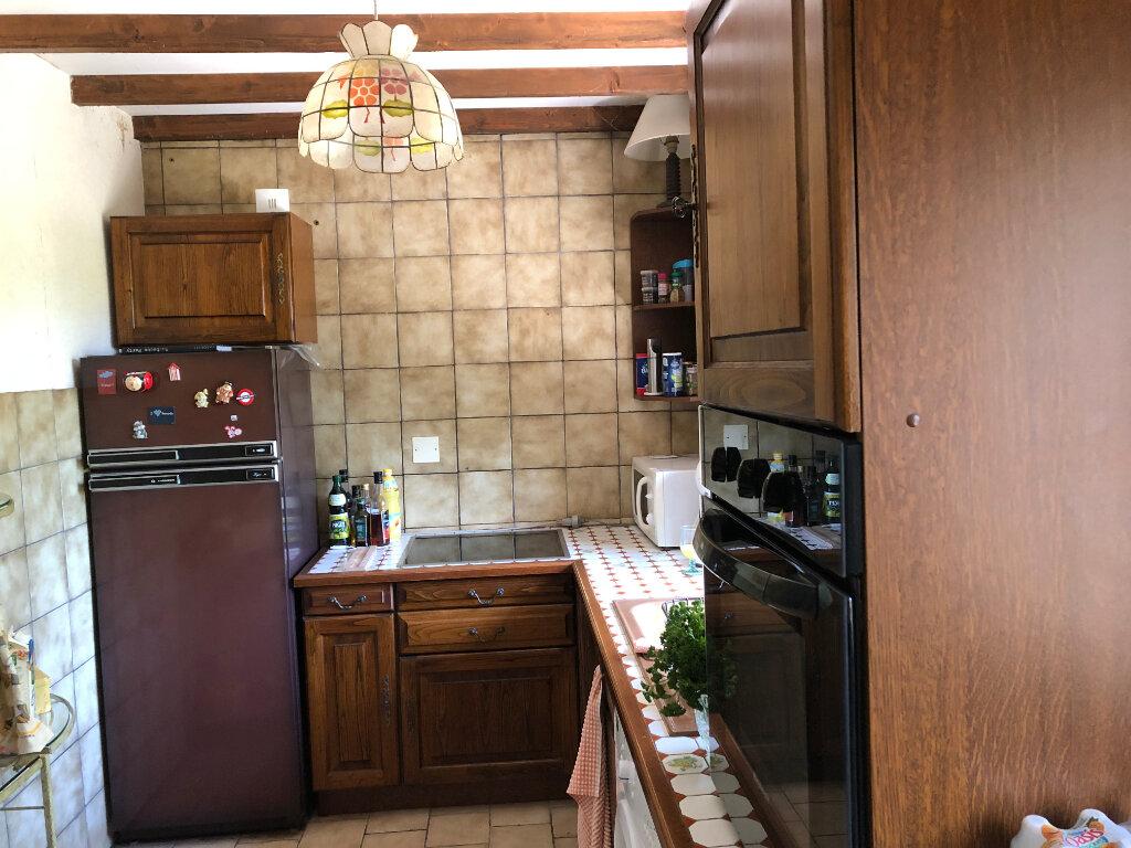 Maison à vendre 4 102m2 à Gonneville-sur-Mer vignette-13