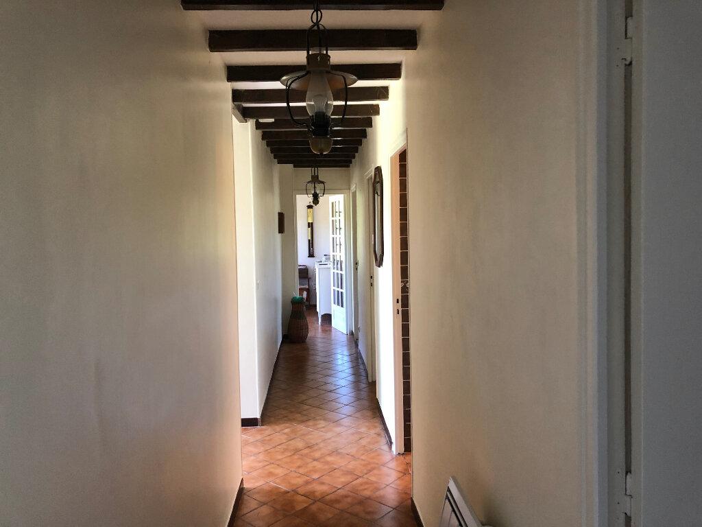 Maison à vendre 4 102m2 à Gonneville-sur-Mer vignette-14