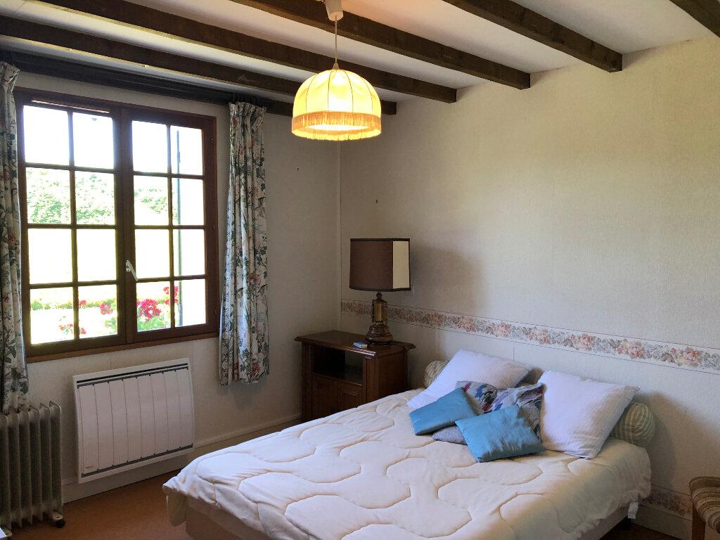 Maison à vendre 4 102m2 à Gonneville-sur-Mer vignette-15