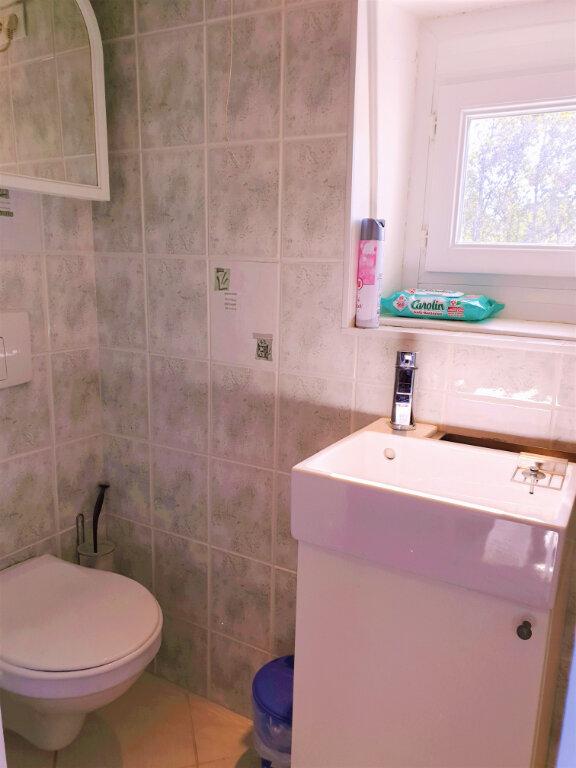 Appartement à vendre 2 37.49m2 à Villers-sur-Mer vignette-9