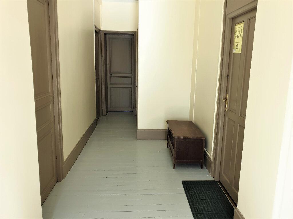 Appartement à vendre 2 37.49m2 à Villers-sur-Mer vignette-13