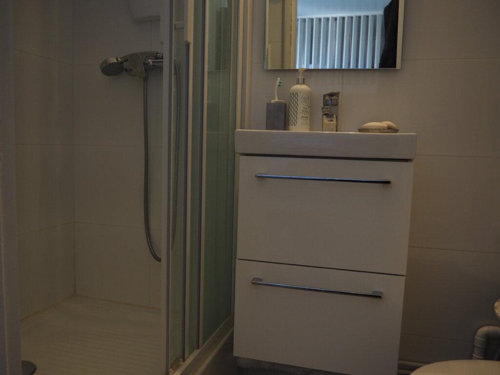 Appartement à vendre 1 21.42m2 à Villers-sur-Mer vignette-5