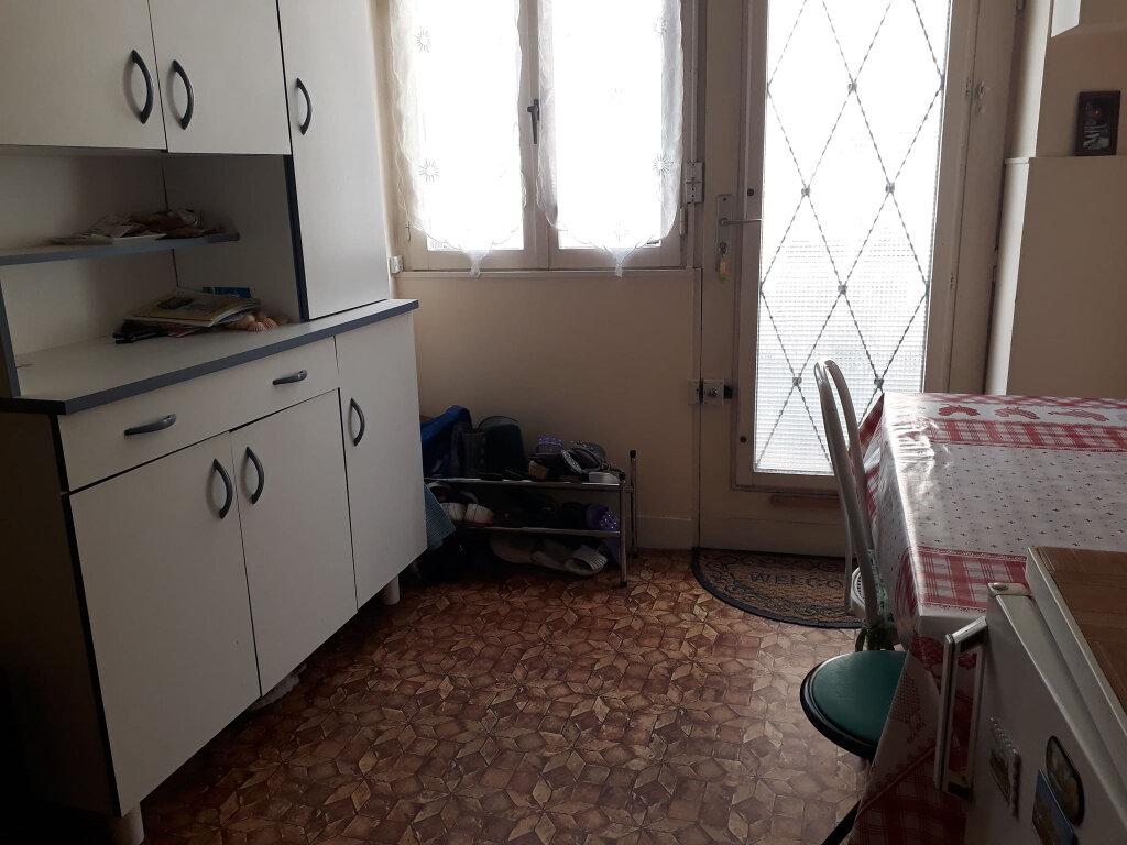 Appartement à vendre 3 34.31m2 à Houlgate vignette-6