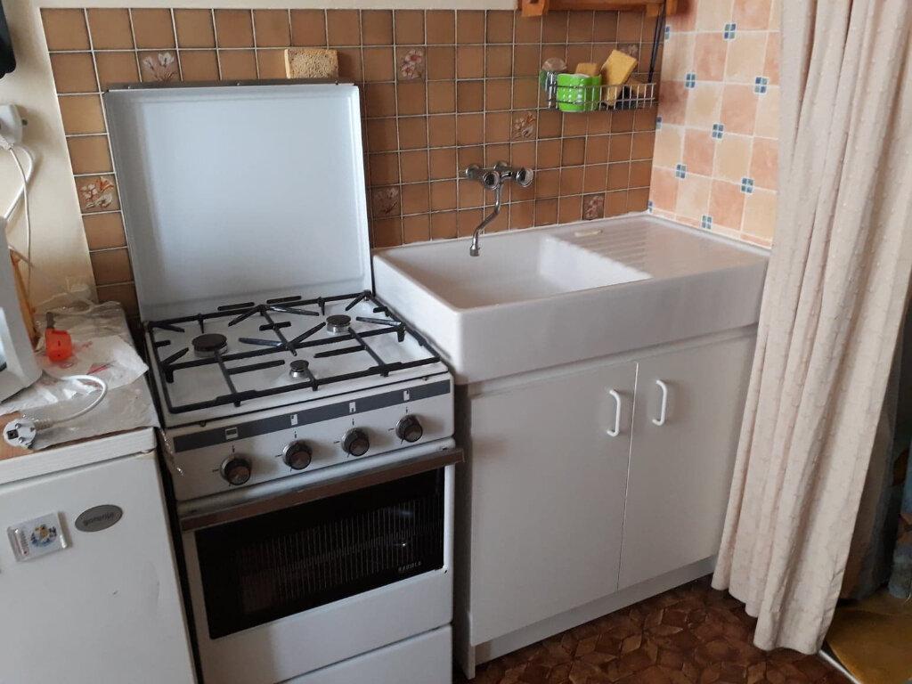 Appartement à vendre 3 34.31m2 à Houlgate vignette-8