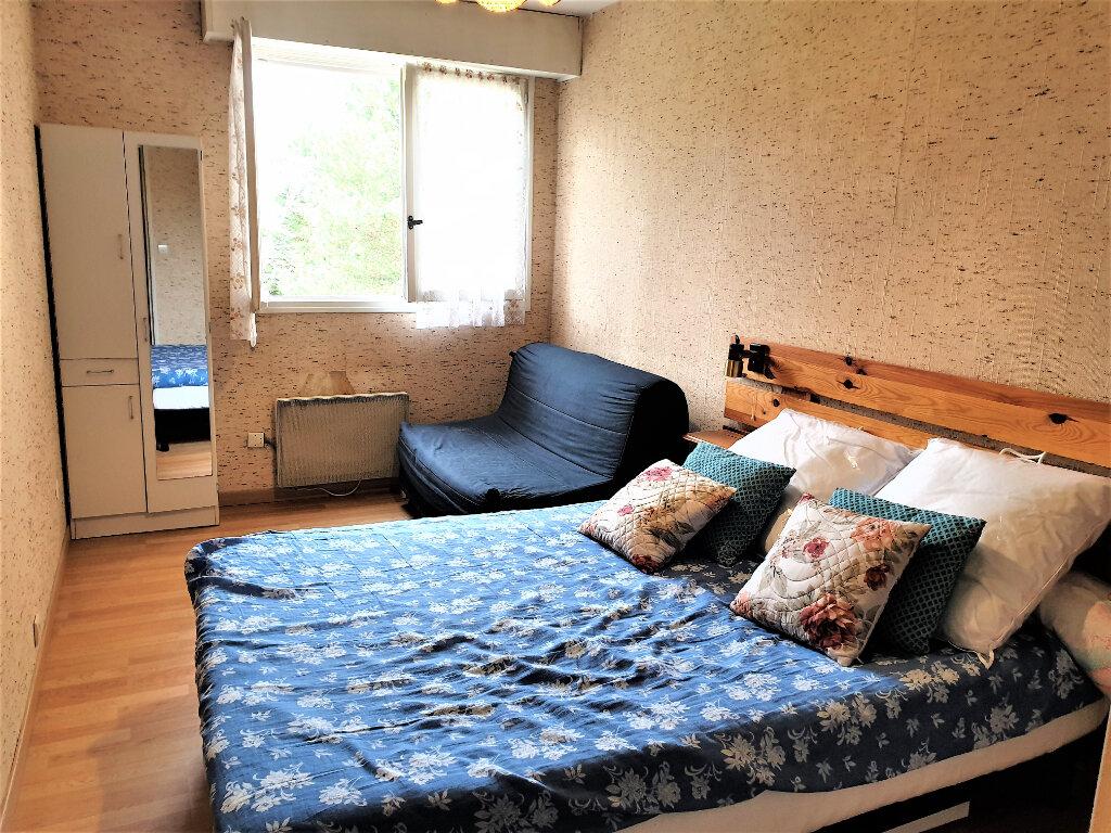 Appartement à vendre 2 36m2 à Villers-sur-Mer vignette-4
