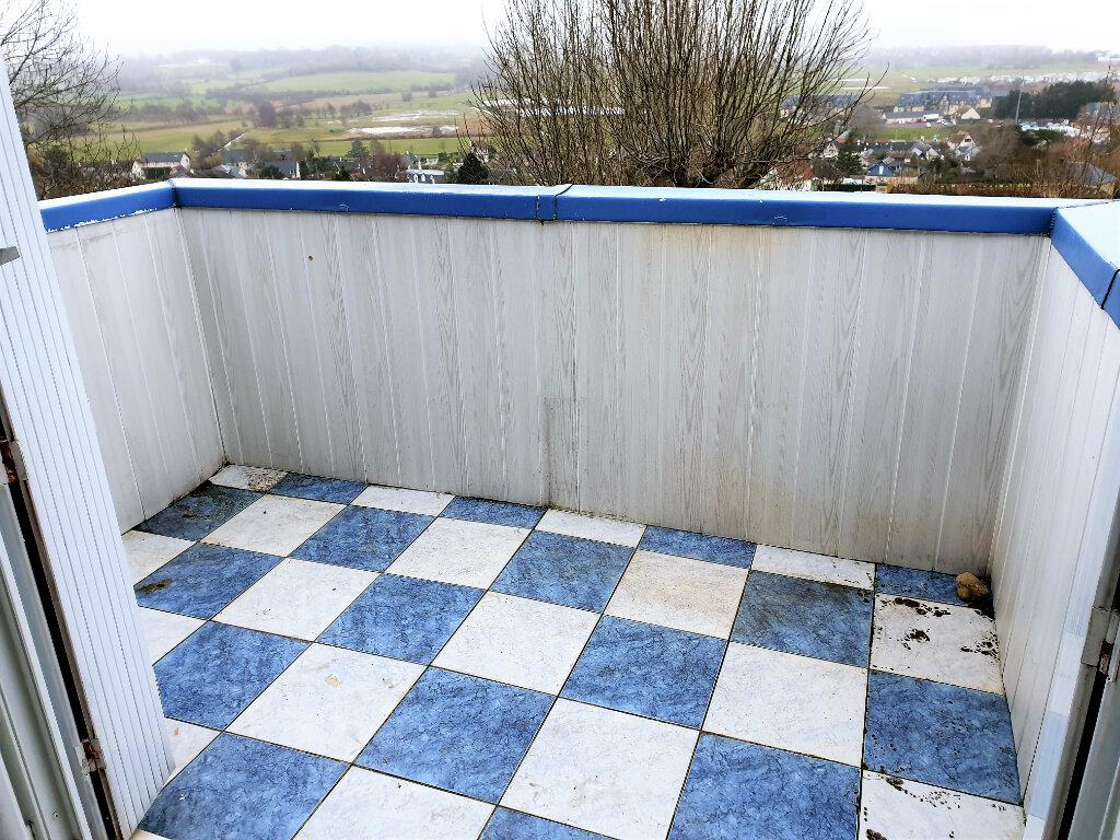Appartement à vendre 2 22.32m2 à Blonville-sur-Mer vignette-2