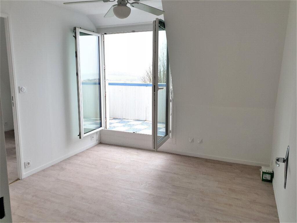 Appartement à vendre 2 22.32m2 à Blonville-sur-Mer vignette-3
