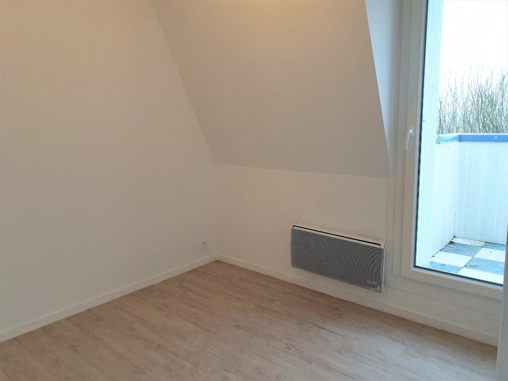 Appartement à vendre 2 22.32m2 à Blonville-sur-Mer vignette-6
