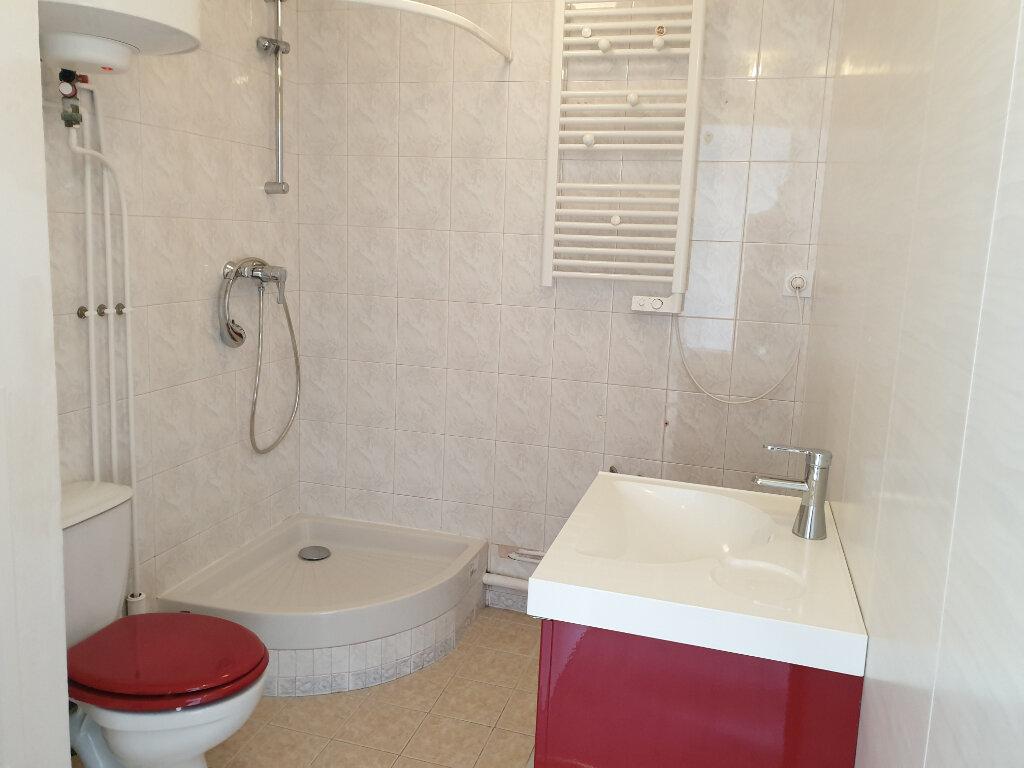 Appartement à vendre 2 22.32m2 à Blonville-sur-Mer vignette-8