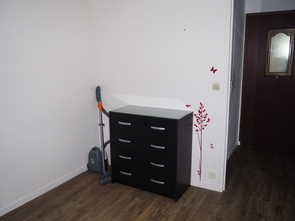 Appartement à vendre 2 25m2 à Villers-sur-Mer vignette-5