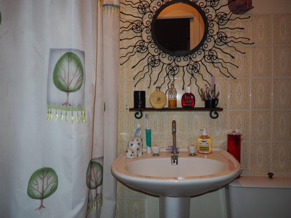 Appartement à vendre 2 24.34m2 à Villers-sur-Mer vignette-6