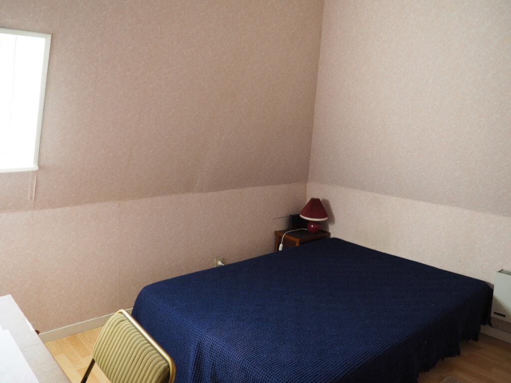 Appartement à vendre 3 33.77m2 à Villers-sur-Mer vignette-3