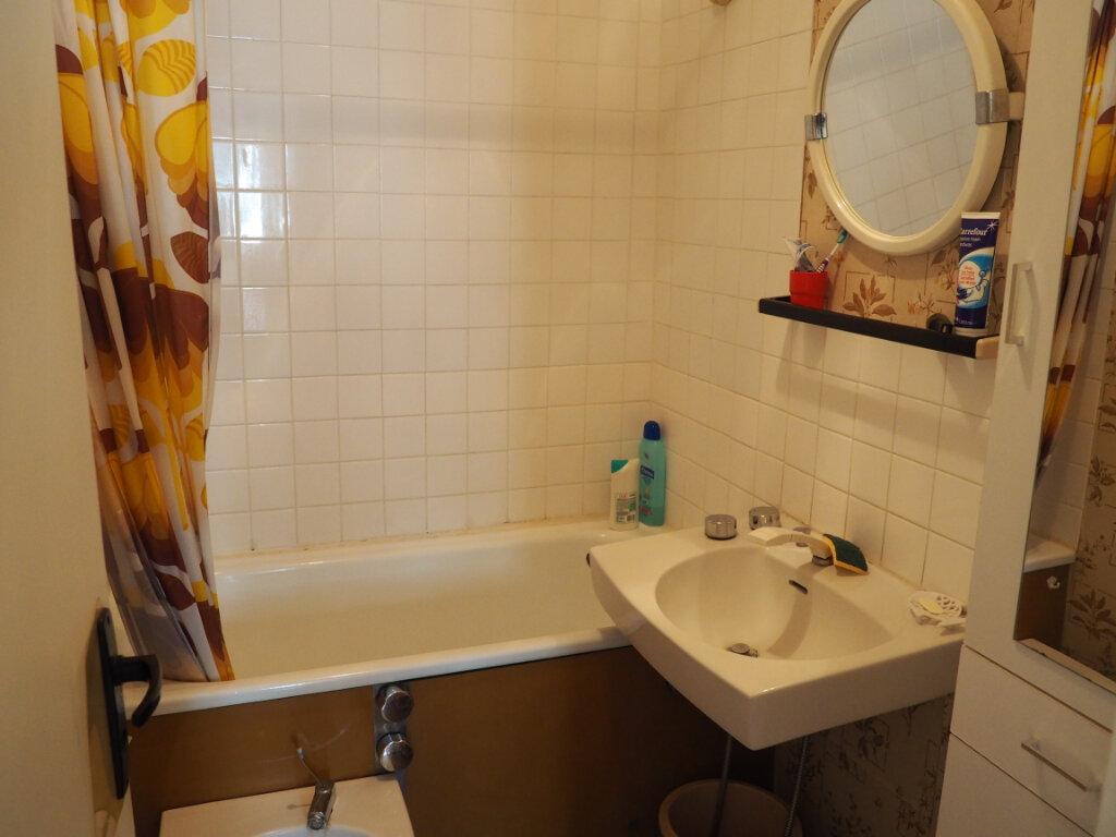 Appartement à vendre 3 33.77m2 à Villers-sur-Mer vignette-5