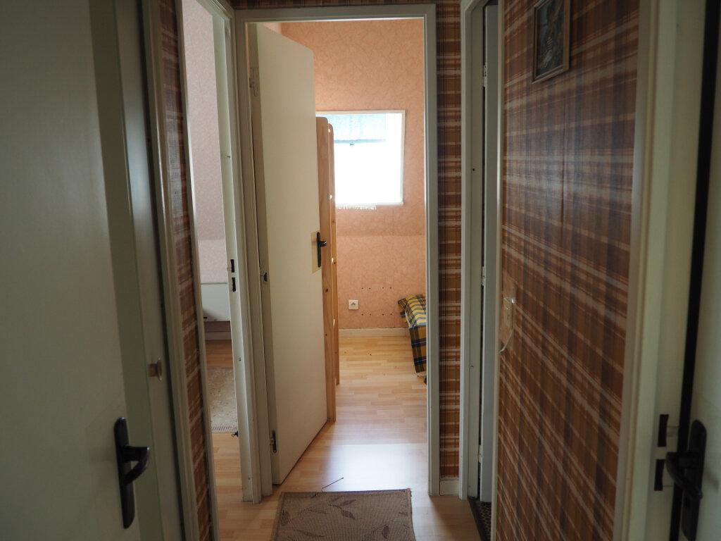 Appartement à vendre 3 33.77m2 à Villers-sur-Mer vignette-6