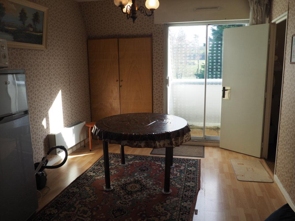 Appartement à vendre 3 33.77m2 à Villers-sur-Mer vignette-8