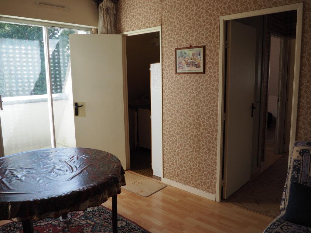 Appartement à vendre 3 33.77m2 à Villers-sur-Mer vignette-9