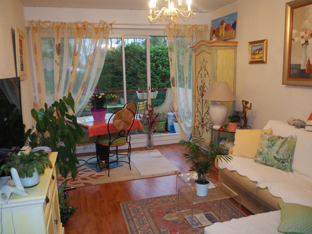Appartement à vendre 2 31.38m2 à Villers-sur-Mer vignette-8