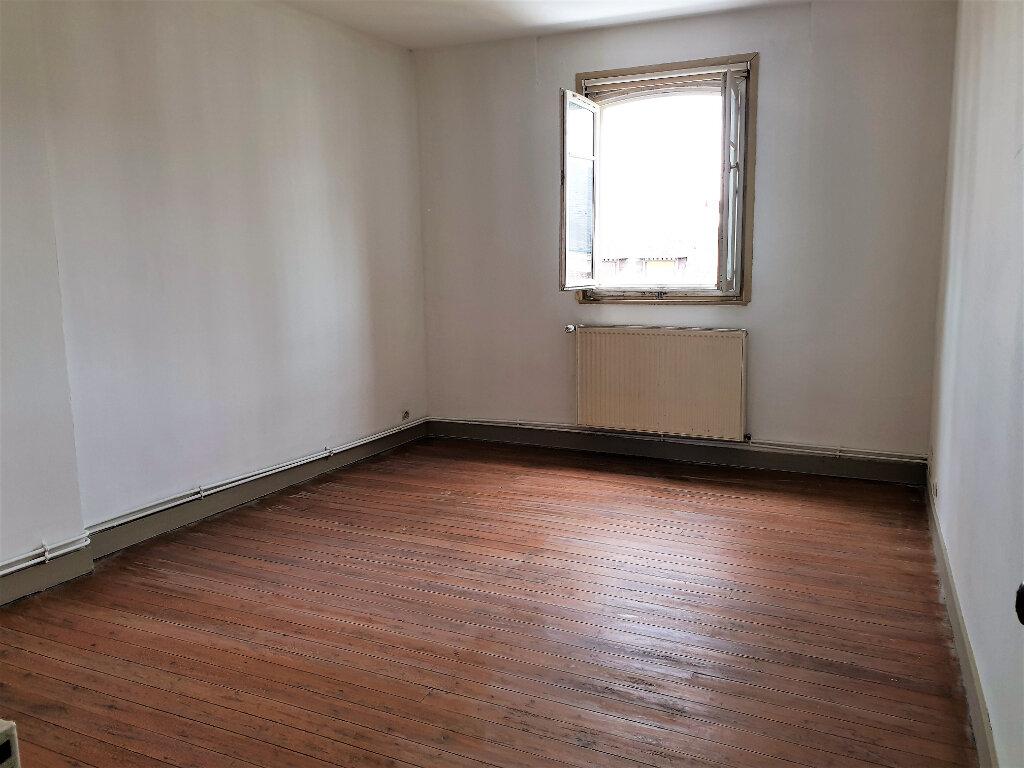 Appartement à vendre 4 73.02m2 à Villers-sur-Mer vignette-2