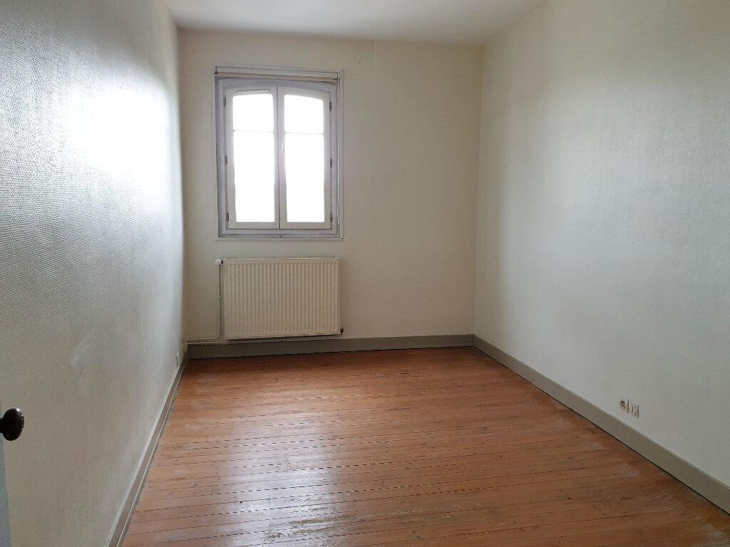 Appartement à vendre 4 73.02m2 à Villers-sur-Mer vignette-5
