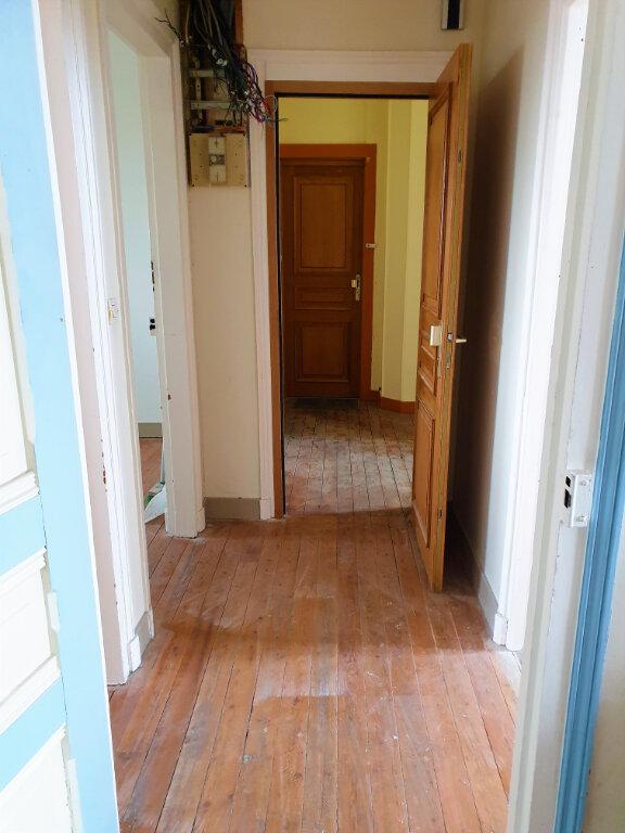 Appartement à vendre 4 73.02m2 à Villers-sur-Mer vignette-6