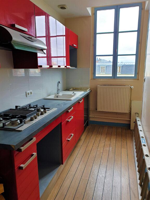 Appartement à vendre 4 73.02m2 à Villers-sur-Mer vignette-7
