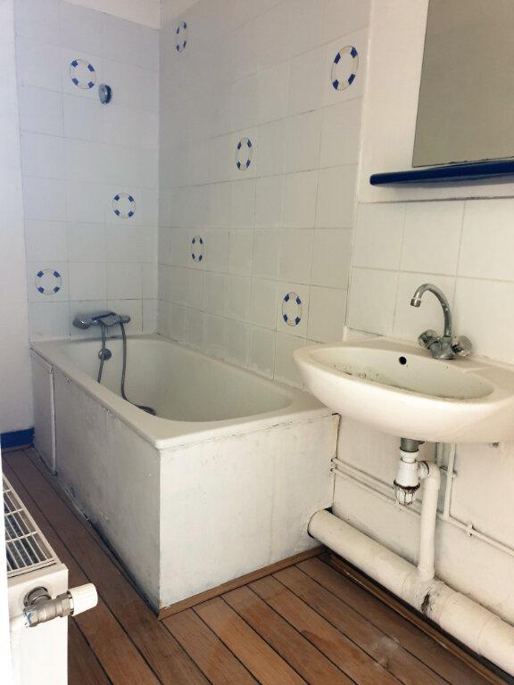 Appartement à vendre 4 73.02m2 à Villers-sur-Mer vignette-8