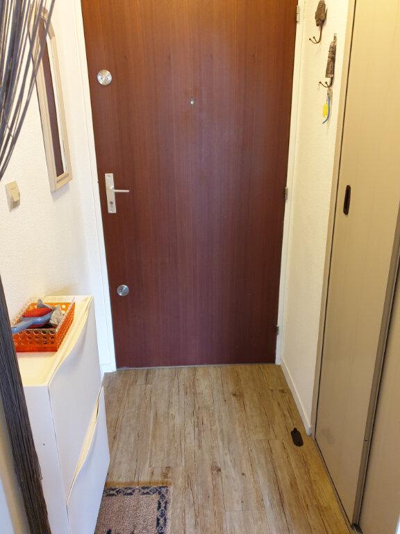 Appartement à vendre 2 21.5m2 à Villers-sur-Mer vignette-3