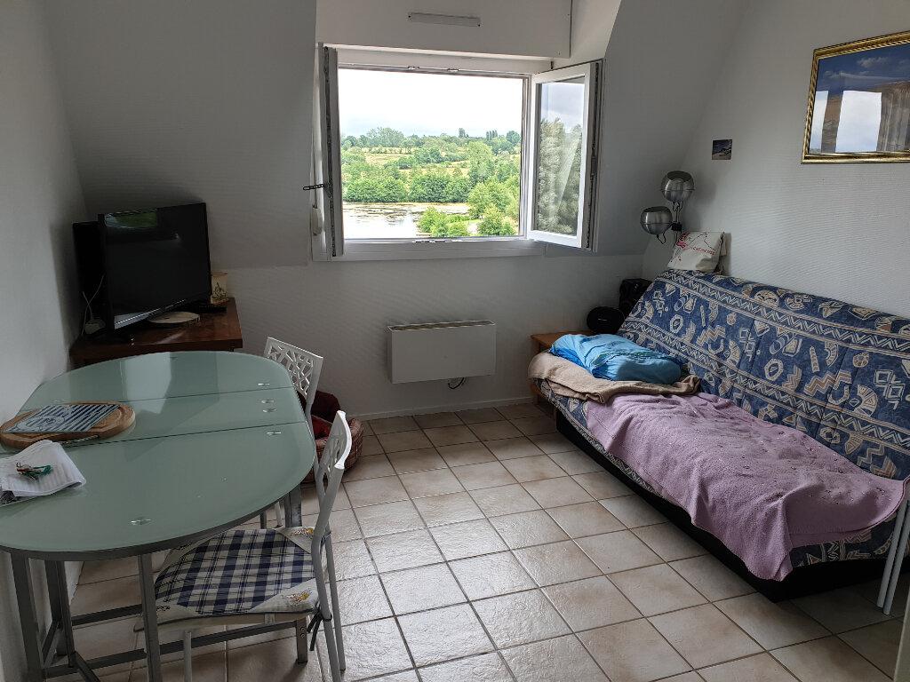 Appartement à vendre 2 23.91m2 à Villers-sur-Mer vignette-3
