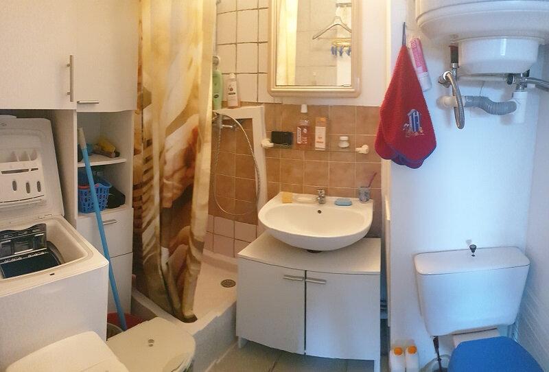 Appartement à vendre 2 23.91m2 à Villers-sur-Mer vignette-4