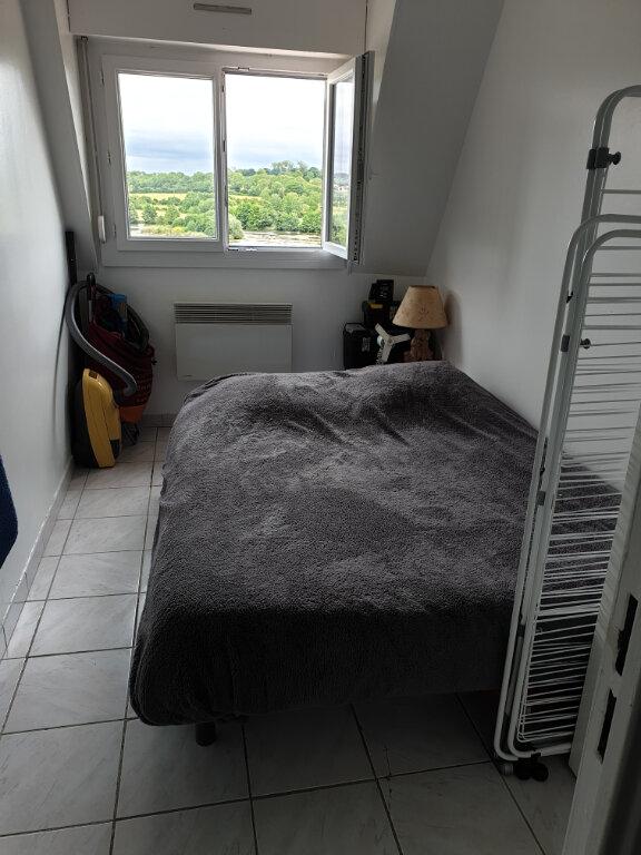 Appartement à vendre 2 23.91m2 à Villers-sur-Mer vignette-5