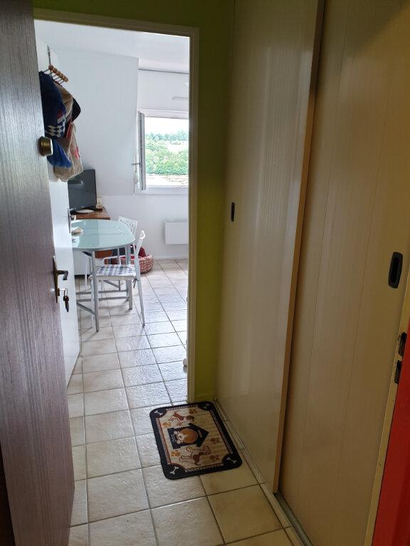 Appartement à vendre 2 23.91m2 à Villers-sur-Mer vignette-7