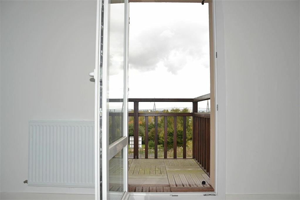 Appartement à louer 2 47.25m2 à Honfleur vignette-6