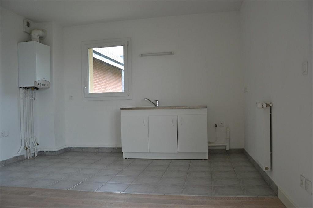 Appartement à louer 2 47.25m2 à Honfleur vignette-8