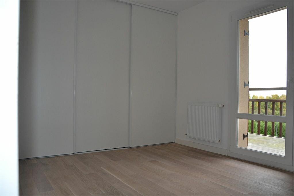 Appartement à louer 2 47.25m2 à Honfleur vignette-9
