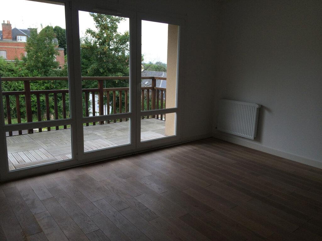 Appartement à louer 2 47.25m2 à Honfleur vignette-10