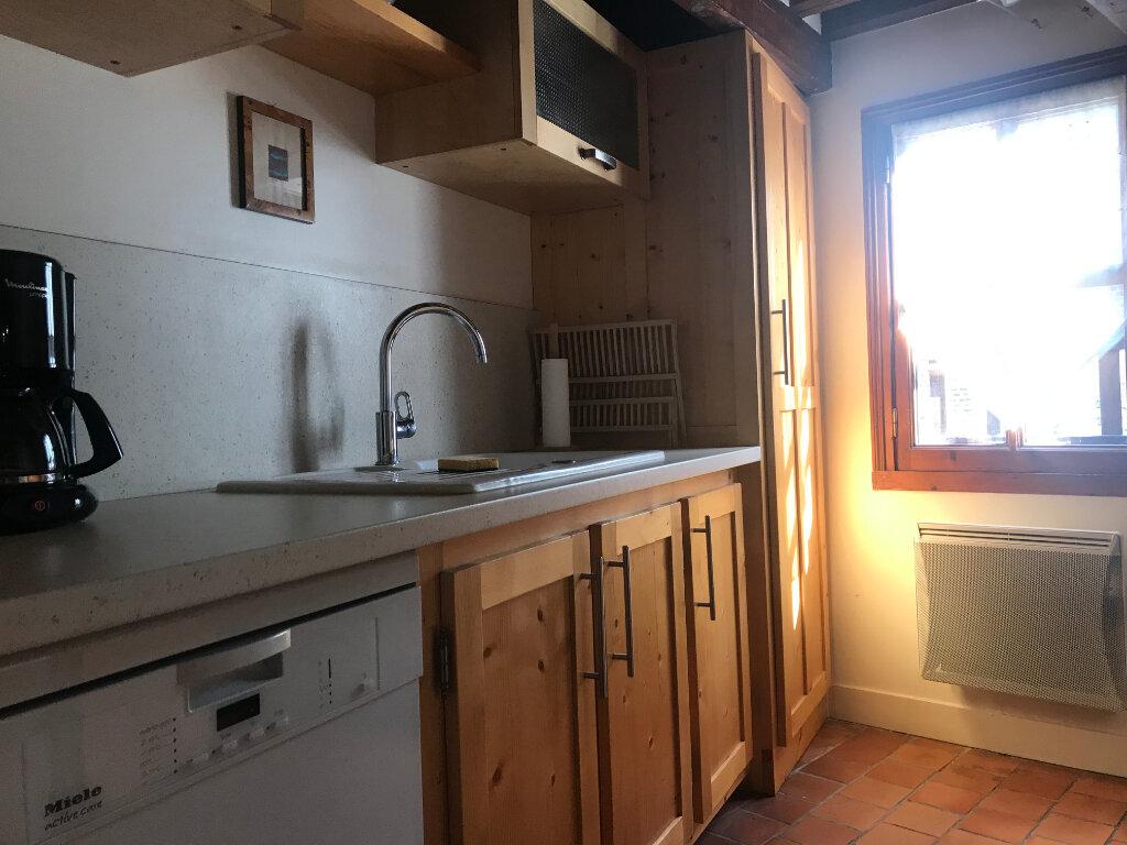 Appartement à louer 3 59.4m2 à Honfleur vignette-6