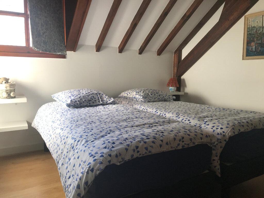 Appartement à louer 3 59.4m2 à Honfleur vignette-8