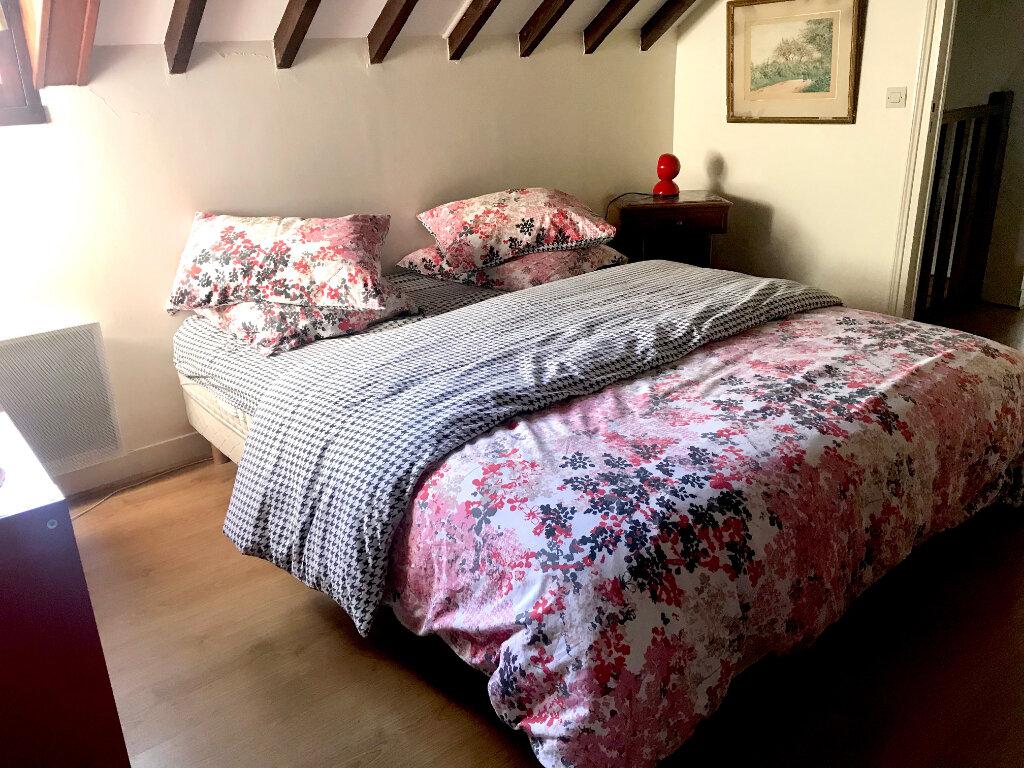 Appartement à louer 3 59.4m2 à Honfleur vignette-11